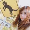 Asami(o^-)bさん