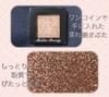CC0E30DE-5569-457A-B… by milkyxxxさん