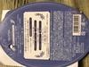 379DCD40-7096-4B0E-9E37-88EB0DFBB9C0.jpeg