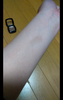Screenshot_2019-03-1… by CHOCO.CoCoさん