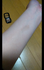 Screenshot_2019-03-15-23-08-32.png by CHOCO.CoCoさん
