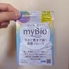 メタボリック / myBio (マイビオ)(by もこな(´-`).。oOさん)