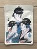 MITOMO / 【JP004-A-0】金+桜エッセンスマスク(by mochikonbu☆さん)