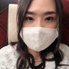 2020-09-20 05:59:40 by Fuyuko.gabieさん