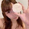 3D6019A0-8AC9-4E6A-8207-9090425D6246.jpeg
