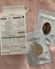 Whiteasy / Whiteasy L-シスチン?ビタミンE含有加工食品(by ☆がぉぉ☆さん)