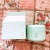 G9 SKIN / WHITE WHIPPING CREAM #MINT GREEN(by まりたほさん)