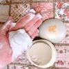 4B1688AB-1FBE-4898-B… by まりたほさん