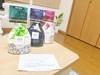 リセッシュ / 除菌EX フレグランス フォレストシャワーの香り(by hiro.cさん)