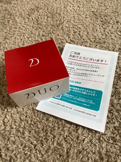 2021-05-21 12:22:18 by **おり**さん