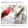 CFEA2EC1-9776-4CA9-9C3E-64A90B5E9D53.jpeg by 輝沙羅・☆゚:*:゚さん