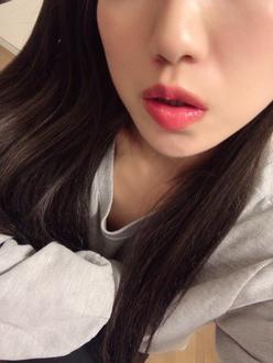 by**アズ**さんの画像