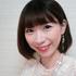 panda_zukiさん