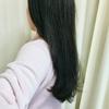 2BB9BCE1-A726-47FF-A… by ★Marumo★さん