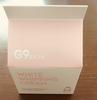 G9 / WHITE WHIPPING CREAM(ウユクリーム)(by 宇宙ペンギンさん)