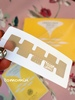 2019-10-13 17:12:30 by ※tomomin※さん