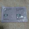 IMG_20210222_071531_409.jpg by TMKさんさん