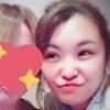 Miho1515さん