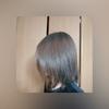 B612_20200304_213536… by YuKaRi♪さん