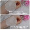 21-05-24-11-29-47-64… by YuKaRi♪さん