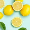 レモンレモン!さん