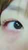 IMG_7964.PNG by ☆アイリスト☆さん