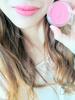 IMG_20200401_154241.… by ももしゃん姫さん