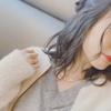 yuriiuiさん