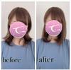 5AA53E57-2273-4E1C-B… by ★**るな**★さん