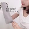 9E87A103-FE6F-4F11-9… by ★**るな**★さん