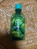 ハウス オブ ローゼ / ボディ ソープ GL (グリーンレモンの香り)(by 雪見大福餅さん)