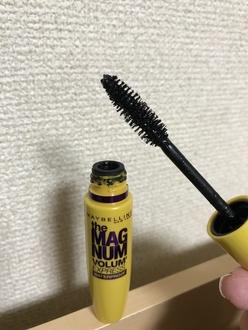 image.jpg by モンジュイさん