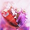 コエンリッチQ10 / 薬用ホワイトニング ハンドクリーム ディープモイスチュア(旧)(by くーまん843さん)
