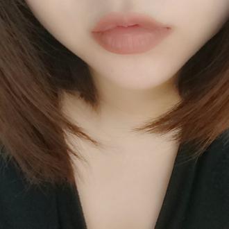 by ナナ(*^□^*)vさん の画像