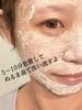 59F6F796-69D8-4F39-B… by ●ふなし●さん
