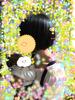 ☆みい222☆さん