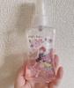フェルナンダ / 魔女の宅急便 フレグランスボディミスト ムーンミルキー(by ○ひぴほぴ○さん)
