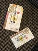 2886F2D4-06D2-4AF3-BD9A-BCD3EF8BDF3A.jpeg by ちぃ〜★☆さん
