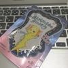 IMG_0004.JPG by 瞳を閉じるさん