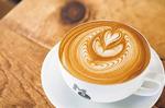 *coffee*さん