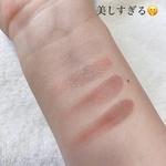 2020-09-30 09:07:47 by ふくたろうモモ さん