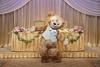 pooh_36さん