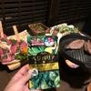 2018-12-30 12:46:15 by nobokoさん