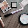 BeautyPlus_20200705110226520_save.jpg by 23ワードさん