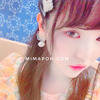 mimapon.comさん