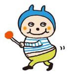 ☆くいしんぼーん☆さん