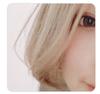 E562DC51-93B2-4492-8… by mon0527さん