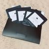 ACFBFC2C-2E68-4589-B772-A65490425256.jpeg by eRICaさん
