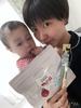 6BF8D917-625B-4299-B… by かなかなみみみさん