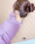hana_61さん